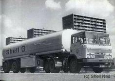 Daf FA 2600