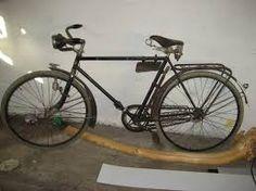 Kuvahaun tulos haulle vanhat polkupyörät Bicycle, Vehicles, Bike, Bicycle Kick, Bicycles, Car, Vehicle, Tools