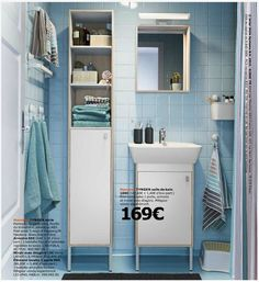 29 Best Ikea Catalogue 2016 Images Ikea Catalogue 2016