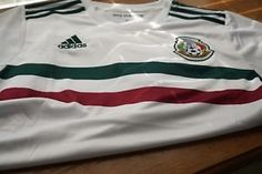 on sale c5e86 9670b 12 Best mexico jersey images in 2019 | Mexico, Soccer ...
