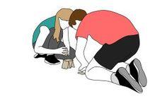 Sportunterricht mit Bierdeckeln #sportunterricht #sportlehrer #sportlehrerin