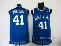 http://www.xjersey.com/discount-nba-dallas-mavericks-41-nowitzki-mn-blue.html DISCOUNT NBA DALLAS MAVERICKS #41 NOWITZKI M&N BLUE Only 32.17€ , Free Shipping!