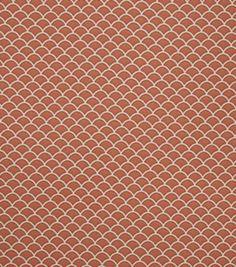 Upholstery Fabric-Bella Dura Profound Pebble