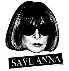 Save Anna