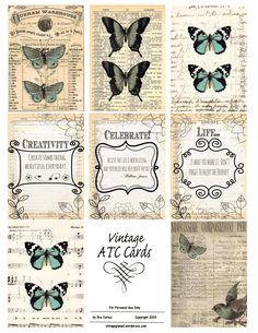 Vintage-ATC-cards1-VGS.pdf - Google Drive