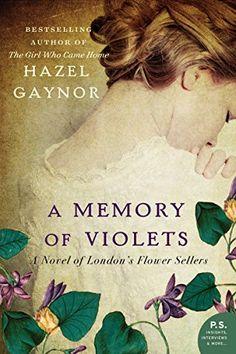 Memory of Violets de Hazel Gaynor http://www.amazon.es/dp/0062316893/ref=cm_sw_r_pi_dp_H31Cub1ZST03C