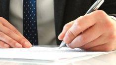 Tips for men hiring a divorce attorney ~ DJ Legal Group Divorce Attorney, Ex Wives, Dj, Group
