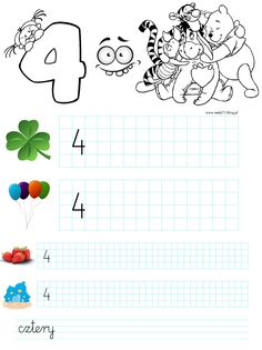 School Frame, Cute Coloring Pages, Math For Kids, Kids And Parenting, Father, Bullet Journal, Children, Asia, School