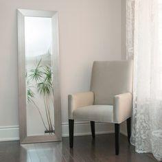 Davenport Decorative Mirror