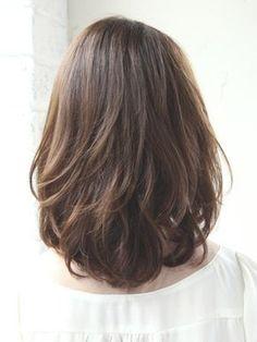 Layered Hairstyles Medium Length Layered Hairstyles  Medium Hairstyles For Women