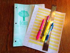 DYSPRAXIE: aide à l'écriture à télécharger (gratuit) Aide, Trouble, Plants, Adhd, Learning Letters, Home Accents, Plant, Planets