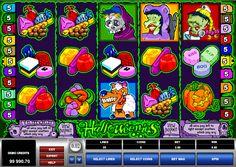 Halloweenies - http://casinospiele-online.com/halloweenies-spielautomat-kostenlos-spielen/