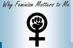 Image result for women of importance