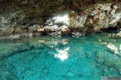 Enchanted Cave, Bolinao Pangasinan