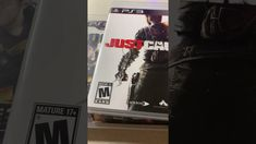 PS3 Game Updates are now being removed by Sony Now physical PS3 owners a... Ps3 Games, Game Update, Playstation, Sony, Physics, Gaming, Videogames, Game, Physique