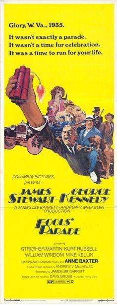O olho da justiça (1971)