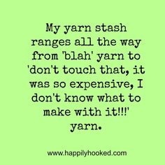 Ahaha! This is so true!
