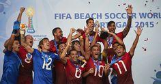Portugal celebrates cropped