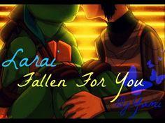 Leo x Karai Falling For You  Dj.Yumi (Me)  Please subscrible and like :) Thanks ;)