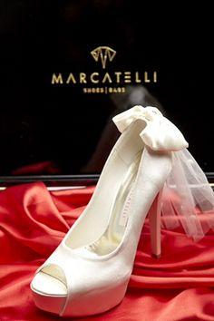 www.marcatelligelin.com