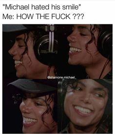 329 Best Michael Jackson Images Michael Jackson Jackson