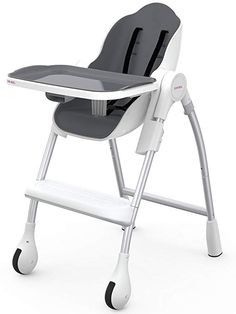 28 best high chairs images best high chairs everything baby rh pinterest com