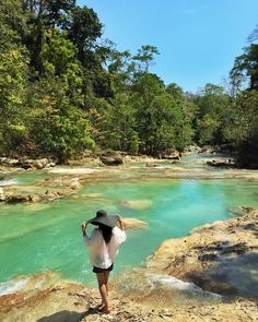 Happy new week ✨✨ . Loc: #lapopu #waterfall #sumba