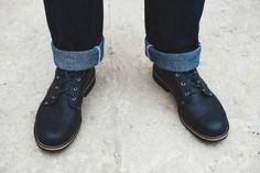 SNEAK PEEK - OUR HANDMADE BOOTS | Wakefield Hotel Wakefield, Gears, Oxford Shoes, Boots, Handmade, Beautiful, Fashion, Crotch Boots, Moda