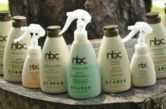 Cuidamos de la #Naturaleza, por eso nuestros envases son 100% biodegradables Eco Friendly, Salons, Shampoo, Packing, Personal Care, Products, Chinese, Naturaleza, Hair