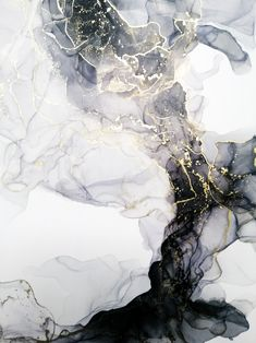 Marble Iphone Wallpaper, Phone Wallpaper Images, Sunset Wallpaper, Iphone Background Wallpaper, Aesthetic Pastel Wallpaper, Aesthetic Wallpapers, Beautiful Landscape Wallpaper, Instagram Background, Encaustic Art