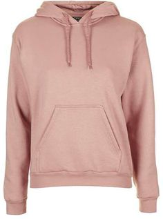 Petite oversized hoody Me Clean, My Bags, Hooded Jacket, Hoody, Stylish, Sweatshirts, Sweaters, Jackets, Shopping