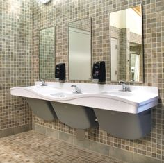 xpb locker supply does more than supply partitions we supply equipment and bathroom accessories for a full spectrum of commercial bathroom applications