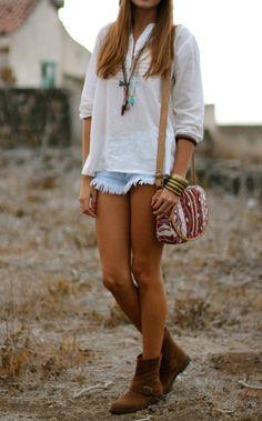 natura-color-blanco-zara-camisas-blusas~look-main.jpg (389×625)