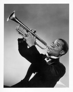 "Louis Armstrong - Albums: 2 Singles: 13 First induction: ""West End Blues"" (1974) Most recent: ""Nobody Knows The Trouble I've Seen"" (with The All Stars) (2014)"