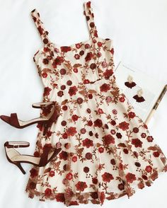 Swans Style is the top online fashion store for women. Shop sexy club dresses, jeans, shoes, bodysuits, skirts and more. Hoco Dresses, Dance Dresses, Pretty Dresses, Homecoming Dresses, Beautiful Dresses, Casual Dresses, Casual Outfits, Fashion Dresses, Cute Outfits