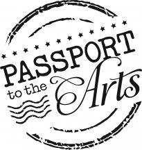 14 best passport to the arts images passport art for kids africa 120th Birthday Party image result for passport to the arts new passport programming product launch culture