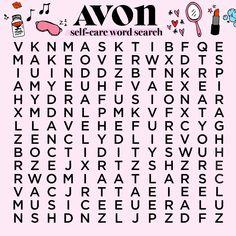 Avon Care, Leadership Programs, Avon Online, Avon Representative, Valspar, Latest Books, In Writing, Medium, Self Care