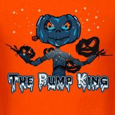 game of thrones pumpkin Pump King Night King Great Other tshirt Kings Man, Night King, Halloween Outfits, Shirt Designs, Pumpkin, Game, Children, T Shirt, Young Children