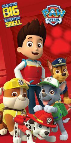 Η Viopros φέρνει στην παραλία τους αγαπημένους ήρωες των μικρών της φίλων και υπόσχεται απαλότητα και ζεστασιά μετά από κάθε βουτιά. Αφήστε το μικρό σας να επιλέξει το αγαπημένο του cartoon που θα γίνει η αγαπημένη του συντροφιά για κάθε καλοκαίρι. Paw Patrol Movie, Rubble Paw Patrol, Paw Patrol Pups, Paw Patrol Cake, Paw Patrol Birthday, Alvin And Chipmunks Movie, Paw Patrol Coloring Pages, Pow, Disney Cars Birthday