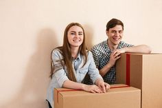 Student Moving Made Easy with StorageStudent Moving Made Easy with Storage #studentmoving #movingstudents