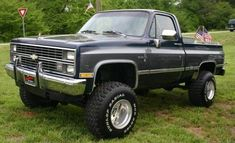We Offer Fitment Guarantee on Our Rims For Chevrolet Silverado. All Chevrolet Silverado Rims For Sale Ship Free with Fast & Easy Returns, Shop Now. Pickup Trucks For Sale, Chevy Pickup Trucks, Gm Trucks, Chevrolet Trucks, Diesel Trucks, Chevrolet Silverado, Lifted Trucks, Cool Trucks, Classic Chevrolet