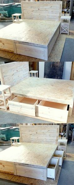 30+CREATIVE THINGS TO DO WITH DIY WOOD PALLETS