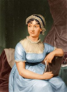 Jane Austen was an English novelist whose works of romantic fiction, set among the landed gentry, earned her a place as one of the most widely read writers in English literature.
