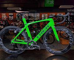 #trel #velo #bicycle #cycling #roadbike