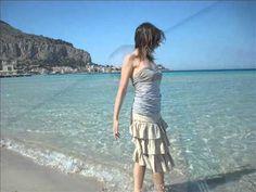 Café Del Mar - Memories Of The Seas [cafe Del Mar Mix] - Arnica Montana