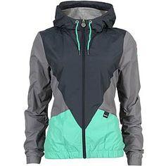 jacket blue, winter jackets, mint green, color schemes, color combos