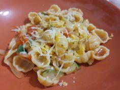 jíme zdrave, recepty pro deti, recepty pro dospele, fitrecepty, fitnessrecepty, zdrava strava, zdrave stravovani, obed, vecere, recept, kucharka, jidlo, zelenina, testoviny, blog Pasta Salad, Macaroni And Cheese, Ethnic Recipes, Blog, Crab Pasta Salad, Mac And Cheese, Noodle Salads, Macaroni Salad