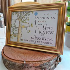 Classic Winnie the Pooh Themed Baby Shower dot. ellipsis required Source by Otoño Baby Shower, Baby Shower Drinks, Fiesta Baby Shower, Baby Shower Brunch, Baby Shower Gender Reveal, Baby Shower Cakes, Baby Shower Parties, Baby Shower Themes, Baby Boy Shower
