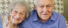 Μετά Από 80 Χρόνια Γάμου, Αυτό Το Ζευγάρι Δικαιούται Να Δίνει Συμβουλές Στους Νεότερους! (ΒΙΝΤΕΟ)  #Αληθινέςιστορίες