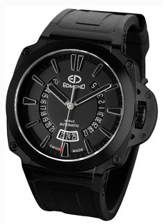 EDW Watches: Luxury Swiss timepieces direct to the customer Police Watches, Casio Watch, Military, Luxury, Pilot, Bb, Accessories, Pilots, Army